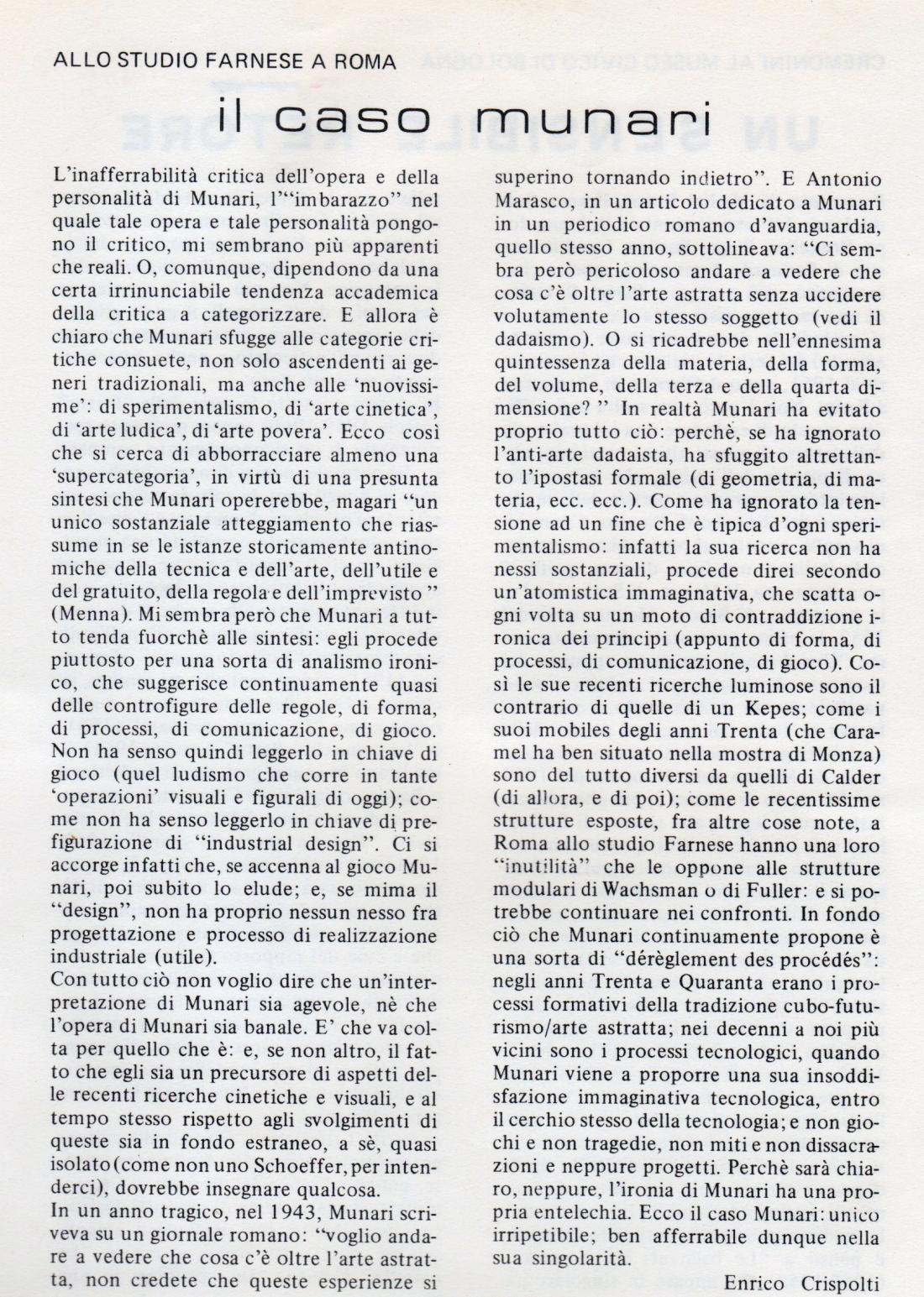 bruno-munari-2