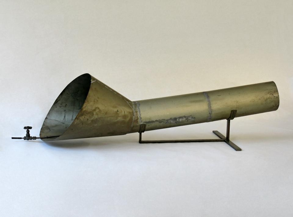 liquimofono-1965-960x711