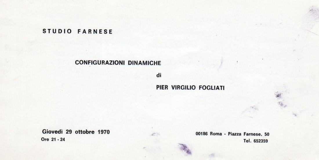 pf-invito-1970