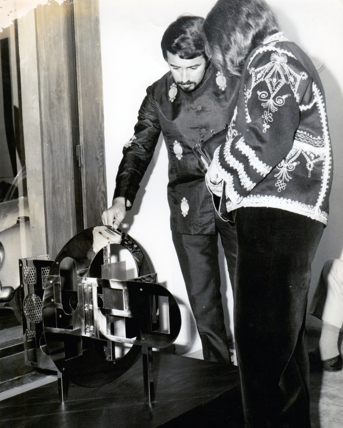 nicolas-schoffer-studio-farnese-lux-11-1969